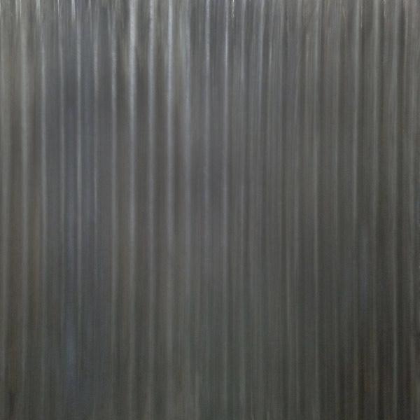 Alluminio a Onda Brunito<br>cod 4.22