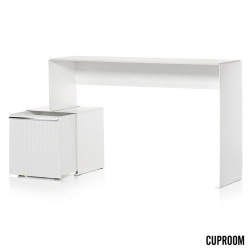 Inkubik (writing desk)