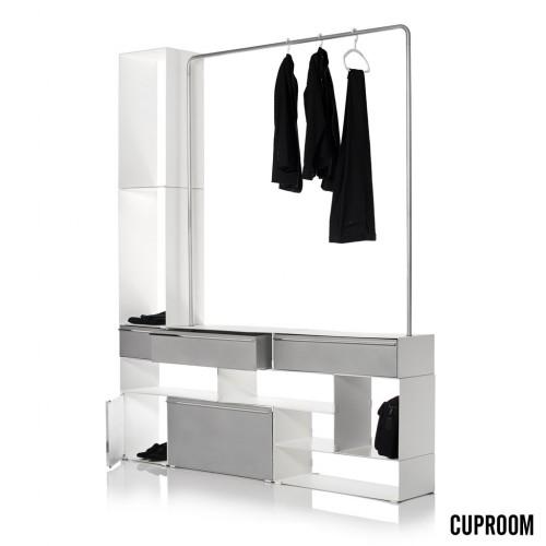 Kubik (wardrobe)