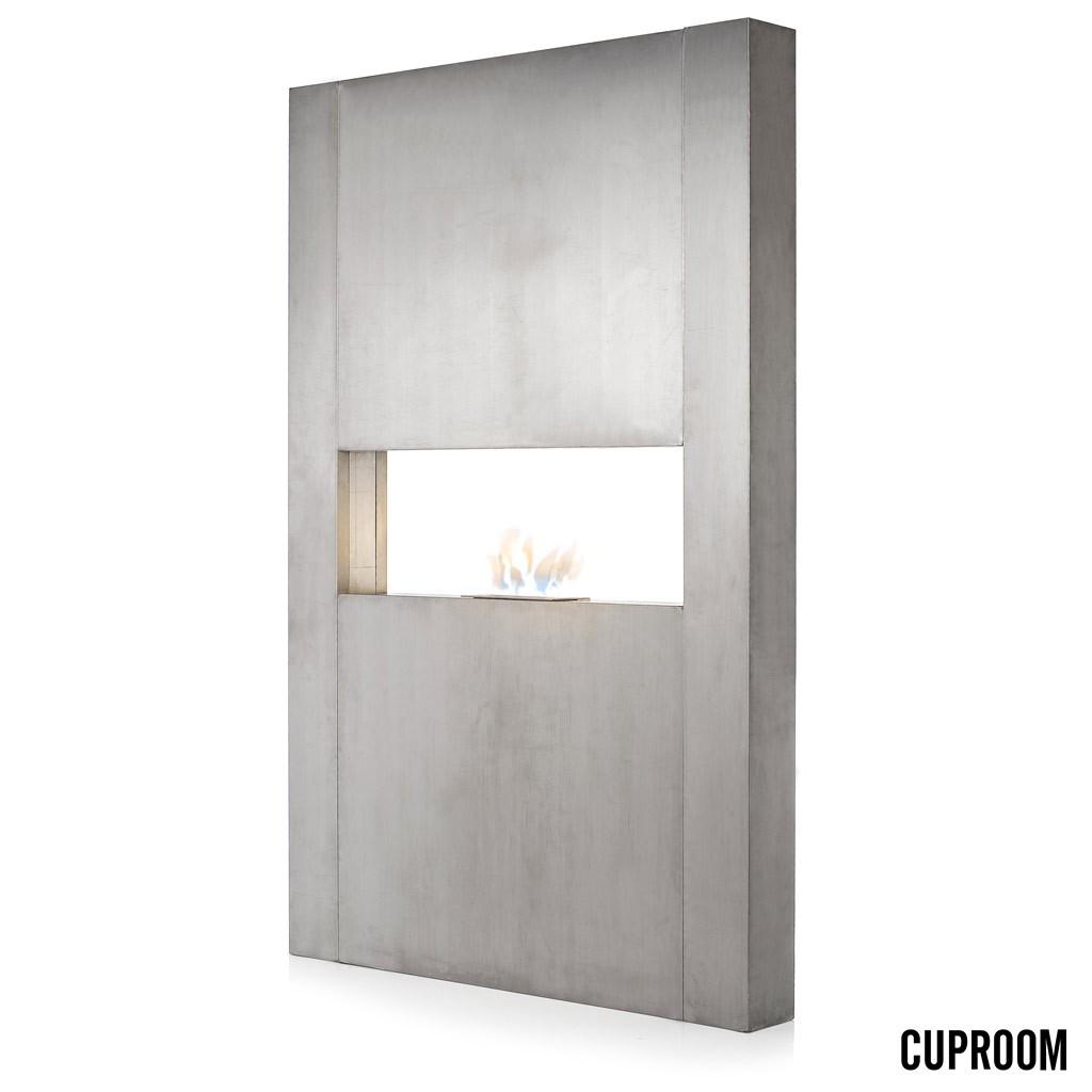 Wallroom