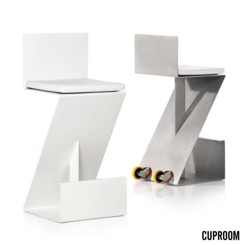 Zroom